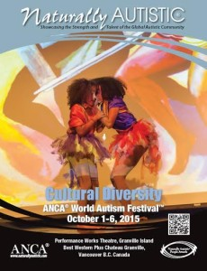 ANCA 2015 world autism poster 2