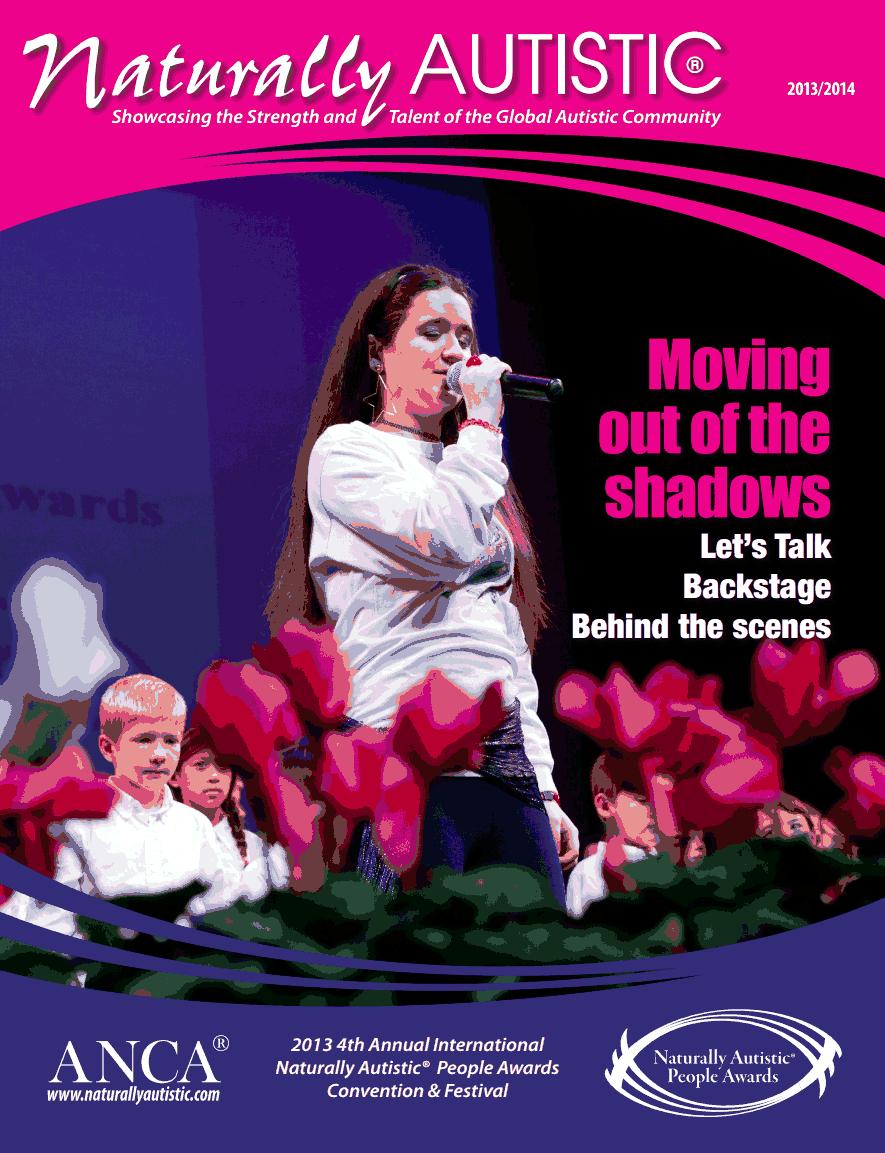 NA magazine cover 2013 2014 final