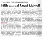 Coast reporter March 28 2014