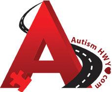 autismhwy.com logo