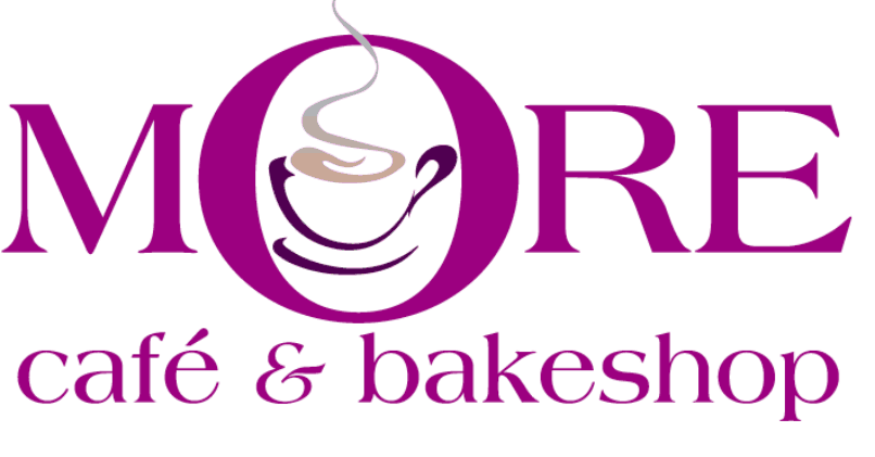 More Bakery cafe