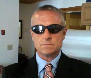 Paul R Dierks