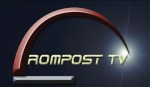 Rompost TV