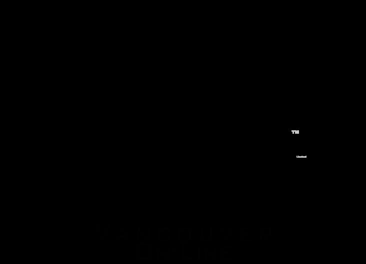 2016 Connected Film Laurel
