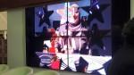Erdal presents award 2015 in Morocco 1