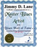 Jimmy D. Lane 3