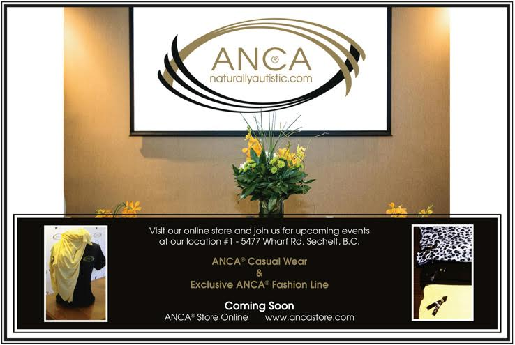 anca store image