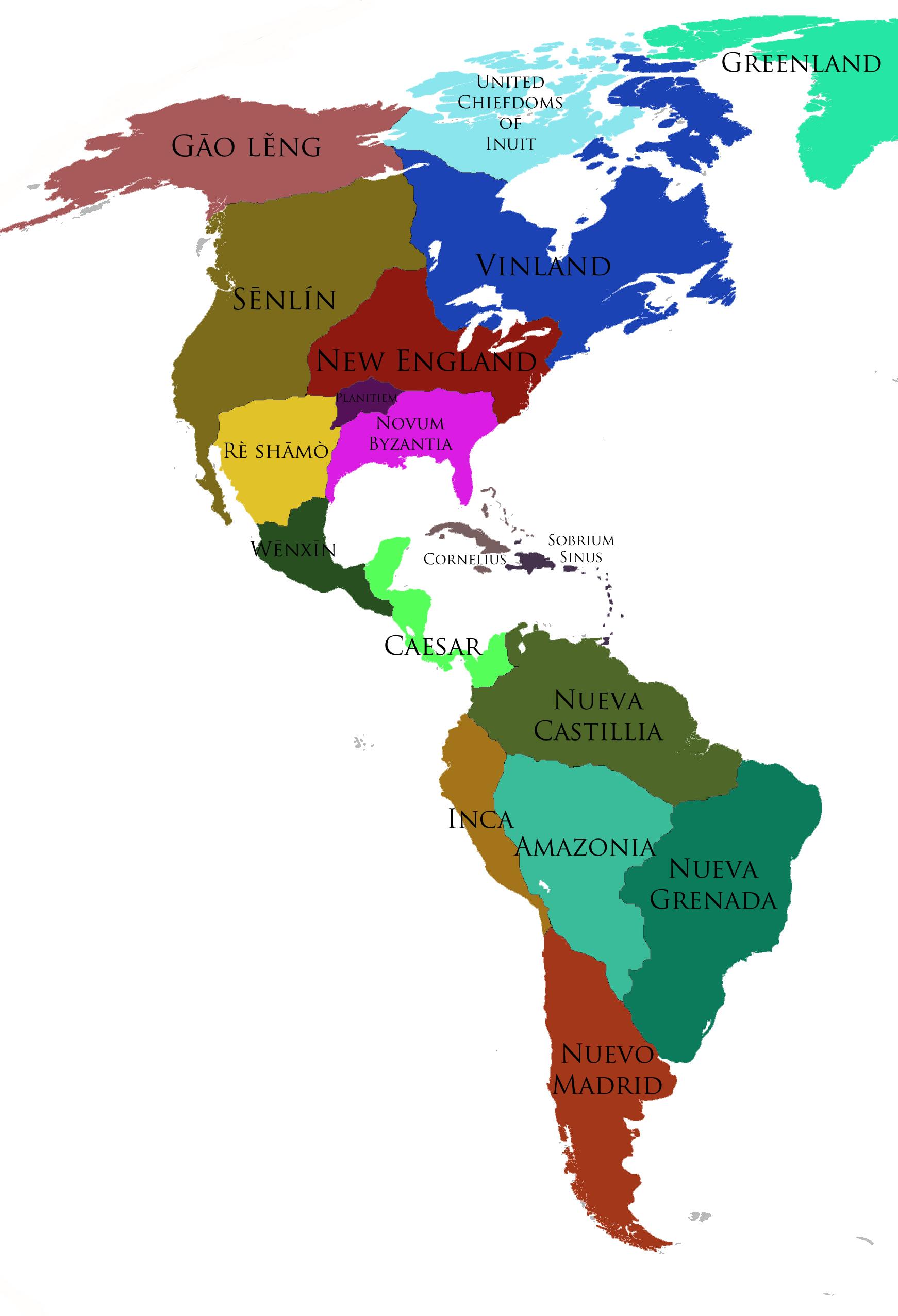 Full_Map_Both_Americas_VINW